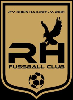 Rhein Haardt E.V. 2021